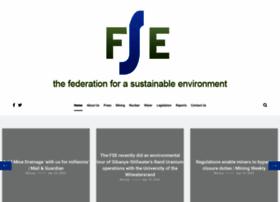 fse.org.za