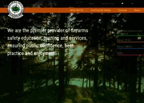 fseso.org