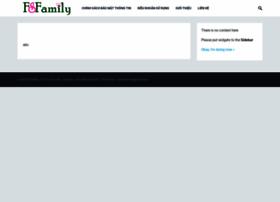 fsfamily.vn