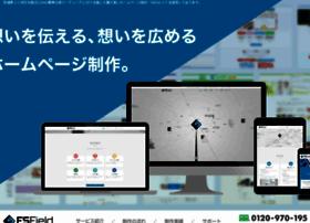 fsfield.net
