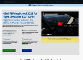 fsflyingschool.com