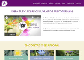 fsg.com.br