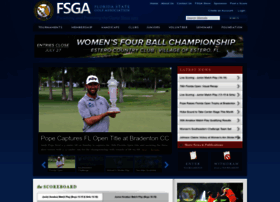 fsga.org