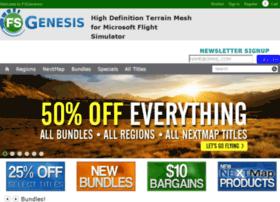 fsgenesis.com