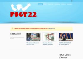 fsgt22.net