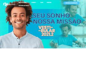 fsh.edu.br