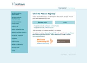 fshd-registry.org