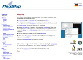 fship.com