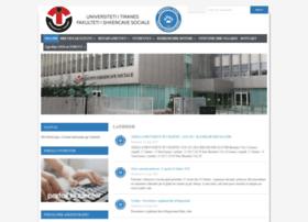 fshs-ut.edu.al