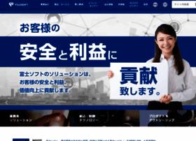 fsi.co.jp