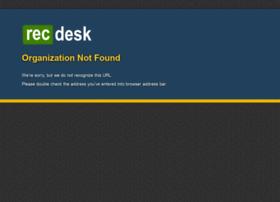 fsie.recdesk.com