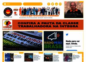 fsindical.org.br