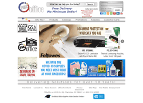 fsioffice.com