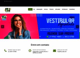 fsj.edu.br