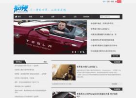 fsjiao.com