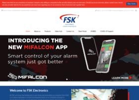 fsk.co.za