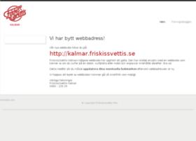 fskalmar.com