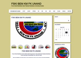 fski.wordpress.com