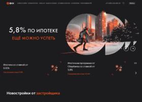 fsklider.ru