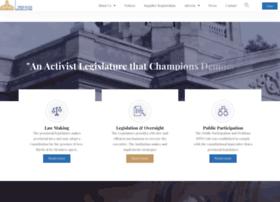 fsl.gov.za