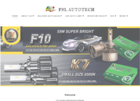 fslautotech.com