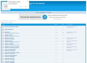 fsli.forumgratuit.ro