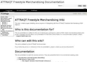 fsm-wiki.locayta.com