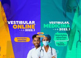 fsm.edu.br