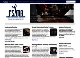 fsma.flmusiced.org