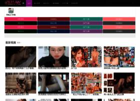 fsmingbao.com