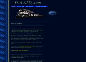 fsmkits.homestead.com