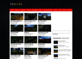fsmods.com