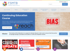 fsmtb.org