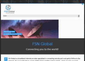 fsnglobal.net