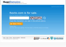 fsocto.com