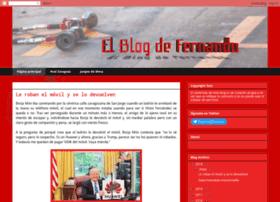 fsoguero.blogspot.com