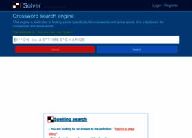 fsolver.com
