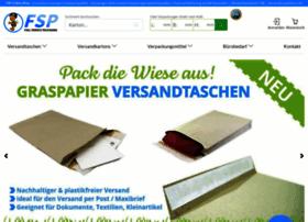 fsp-online.com