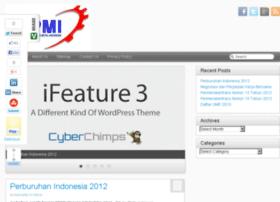fspmiptbi.org
