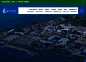 fsportal.tamucc.edu