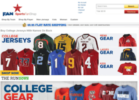fsportsfanshop.com