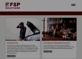 fspsolutions.com