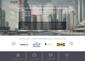 fsrsearch.com