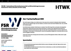 fsrwiwi.htwk-leipzig.de