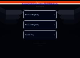 fssa.org.za