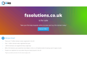 fssolutions.co.uk
