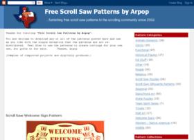 fssp-arpop.blogspot.com