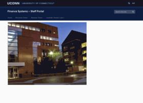 fsstaffportal.uconn.edu