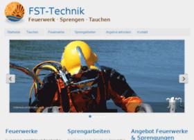 fst-technik.de