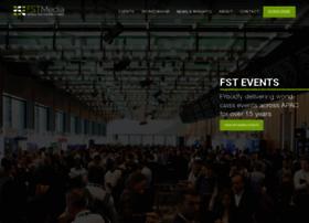 fst.net.au